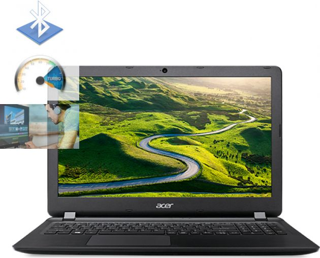 Acer Aspire 5 A515-51-539W | ICT Sysway.nl | Sint Jansklooster